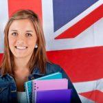Salutam poziția adoptată de Marea Britanie; studenții români trebuie să studieze într-un cadru stabil