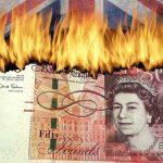"""Anchetă a Parlamentului britanic în legătură cu """"știrile false"""""""