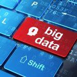 """Rolul """"big data"""" in victoriile Brexit si Trump"""