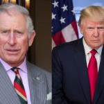 Tensiuni între Marea Britanie şi SUA pentru că Donald Trump ar refuza o întâlnire cu prinţul Charles. Britanicii au semnat o petiţie anti-Trump