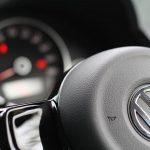 Volkswagen va fi lider mondial