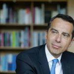 Austria restricționează accesul est-europenilor pe piața muncii