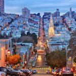 Municipalitatea din San Francisco îl dă în judecată pe președintele Trump