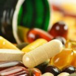 Medicii chinezi alertează împotriva abuzului de suplimente cu antioxidanți