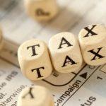 ONRC elimină mai multe taxe și tarife pentru firme, PFA sau întreprinderi individuale, de miercuri