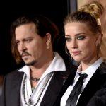 Pretul divorţului dintre Johnny Depp şi Amber Heard