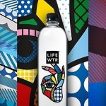 Pepsi promovează apa la Super Bowl