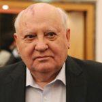 Mihail Gorbaciov: Lumea pare că se pregătește de război