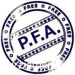Numărul obiectelor de activitate ale PFA-urilor și Întreprinderilor Individuale se limitează de luni