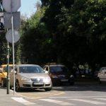 Oradenii isi pot achizitiona si online abonamentele de parcare