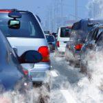 Vor exista măsuri compensatorii pentru industria auto, odată cu eliminarea timbrului de mediu
