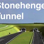Marea Britanie va construi un tunel pe sub Stonehenge pentru a rezolva problema traficului din zona monumentului