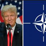 Afirmând că NATO este 'învechită', Trump a vrut să spună că Alianța trebuie adaptată provocărilor actuale