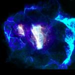 O echipă de oameni de știință susține că a reușit să transforme hidrogenul în metal superconductor