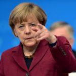 Cancelarul german Angela Merkel: Populismul nu va rezolva problemele lumii