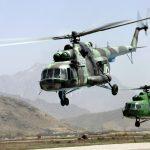 Rusia plănuieşte modernizarea bazelor militare şi navale din Siria
