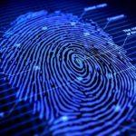 Amprentele, unul dintre mijloacele de autentificare pentru a accesa diverse device-uri, pot fi vulnerabile în fotografiile digitale