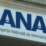 Declarația 088 de înregistrare în scopuri de TVA va fi eliminată din 1 februarie 2017