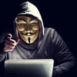 Anonymous îl avertizează pe Donald Trump: Veţi regreta
