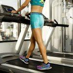 O sesiune de numai 20 de minute de exerciții fizice acționează ca un adevărat antiinflamator asupra corpului
