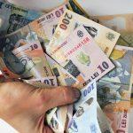Salarii majorate pentru artiști și administrația publică locală; venituri mai mari pentru pensionari