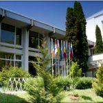 Universitatea din Suceava se află pe primul loc în topul numărului de brevete de invenţie