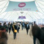 Inițiative românești de eLearning, promovate la Târgul de tehnologie educațională BETT de la Londra
