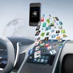 Mobilitatea conectată va însemna mai puţine accidente şi un consum mai mic de carburant