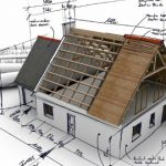 Scădere a numărul autorizațiilor de construcție pe 11 luni. Explicații