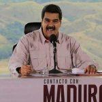 Președintele Venezuelei se luptă pentru supraviețuire
