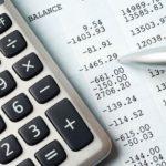 Guvernul ia măsuri pentru repartizarea la buget a minimum 90% din profitul net al companiilor cu capital de stat