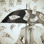 Trei sfaturi pentru a gestiona fluxul de numerar cand afacerea este în plină expansiune