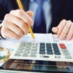 Impactul net al măsurii diminuării impozitării microîntreprinderilor este zero, din cauza creșterii salariului minim brut (studiu)