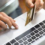 Firmele pot comunica electronic cu MFP și ANAF; Spațiul Privat Virtual a fost extins către toți contribuabilii
