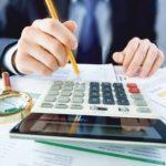 Declaraţii fiscale se pot depune în continuare pe hârtie la sediile administraţiilor fiscale
