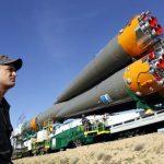 SUA au început consolidarea capacităţilor militare în Europa de Est, inclusiv în România-Der Spiegel