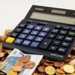 Din cele 102 taxe ce vor fi eliminate de la 1 februarie, care's cele care vizeaza direct firmele