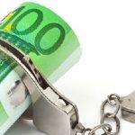 Măsurile Guvernului ar putea încuraja evaziunea fiscală şi ar amâna investiţiile
