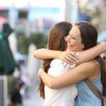 Patru moduri de a uita si ierta cu adevărat