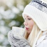 De ce femeilor le este mai frig decât bărbaţilor
