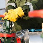 Consumul de gaze și electricitate va ajunge la valori record