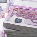 Care sunt cele 8 linii de fonduri europene pentru mici afaceri in 2017