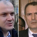 Prima victima a lui S. Ghita, Florian Coldea, anchetat de o comisie specială. Atribuţiile sale, preluate de directorul serviciului