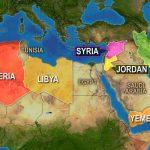Administrația Obama a calculat greșit consecințele Primăverii arabe