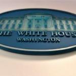 Primele schimbări în politicile publice anunțate de Casa Albă