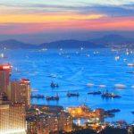 Hong Kong şi Mumbai se numără printre cele mai scumpe oraşe la capitolul locuinţe de cumpărat
