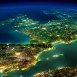 Garanţii europene pentru creditele destinate firmelor inovatoare mici şi mijlocii