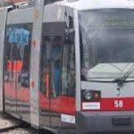 O noua linie de tramvai va fi infiintata in Oradea