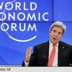 """""""Europa trebuie să creadă în ea"""", afirmă John Kerry"""