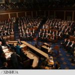 Congresul SUA a certificat alegerea lui Donald Trump la Casa Albă